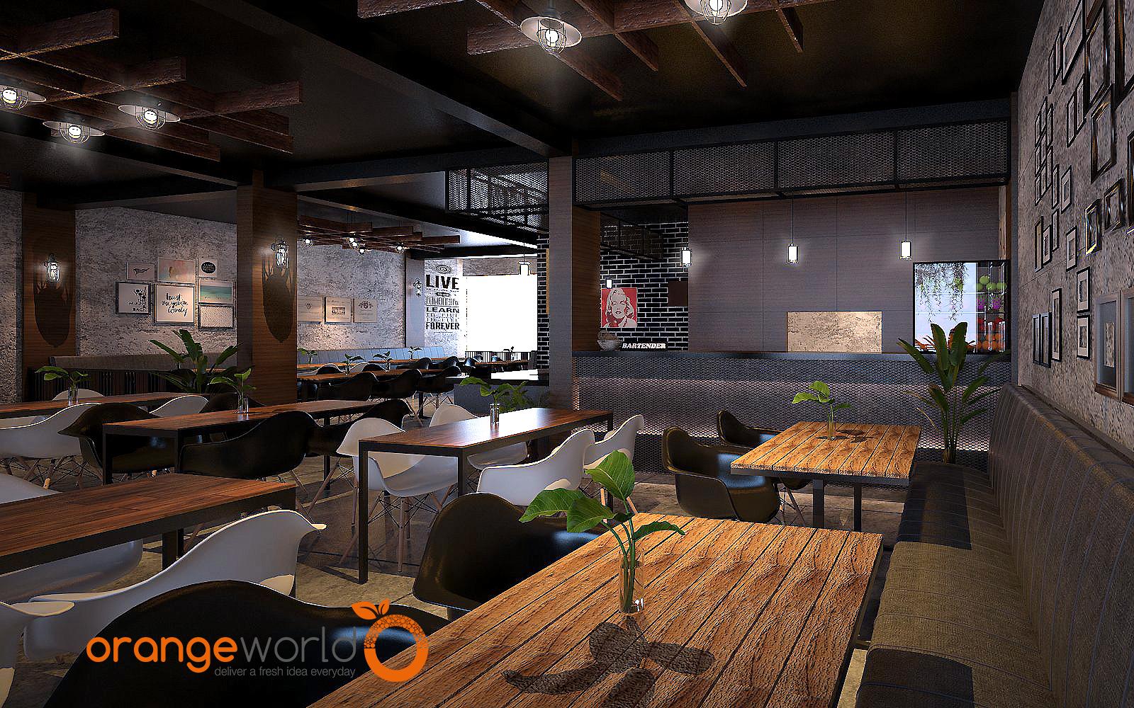 design interior my design02