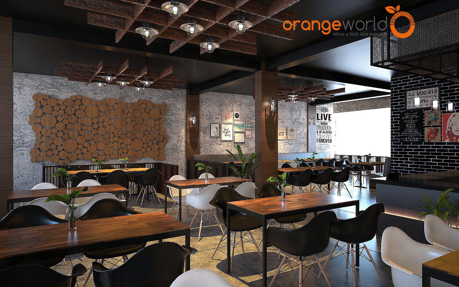 design interior my design03