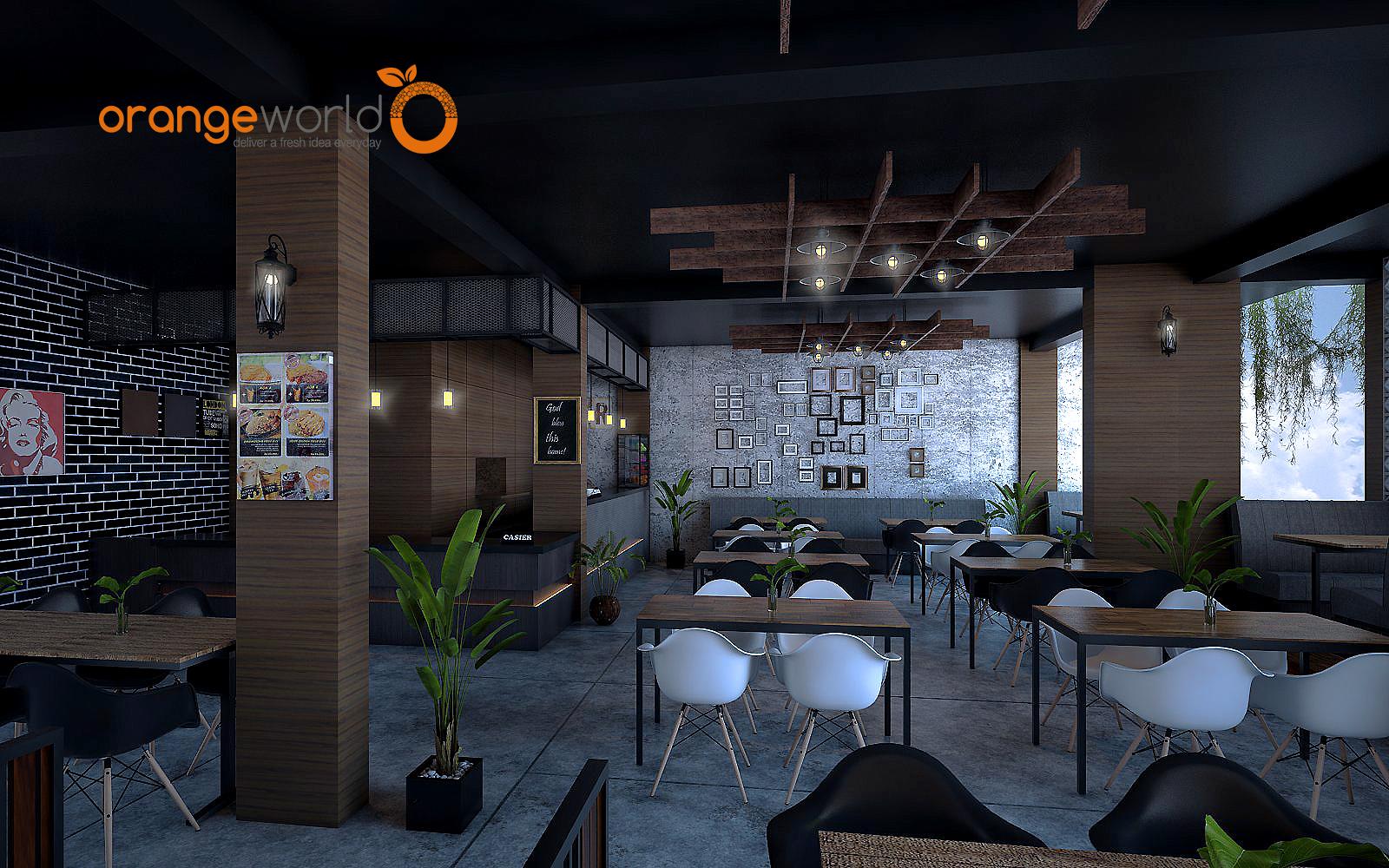 design interior my design04