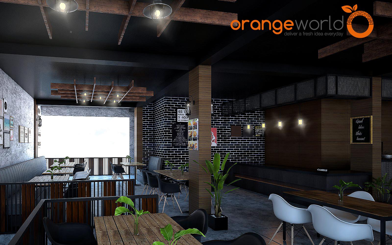 design interior my design05