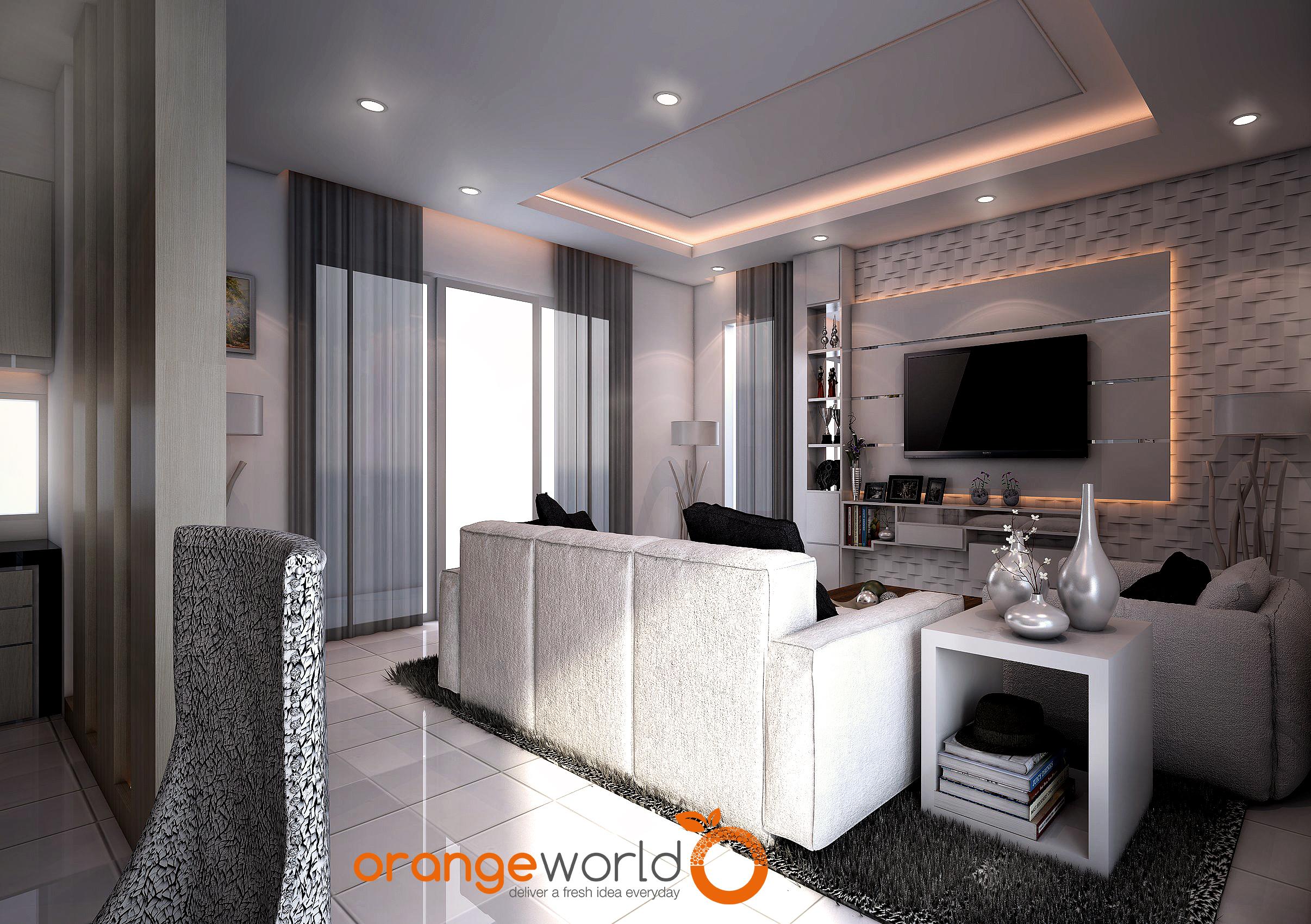 ruang keluarga01