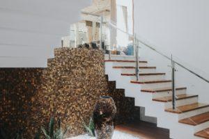 Interior Exterior Decorator di Kota Batam