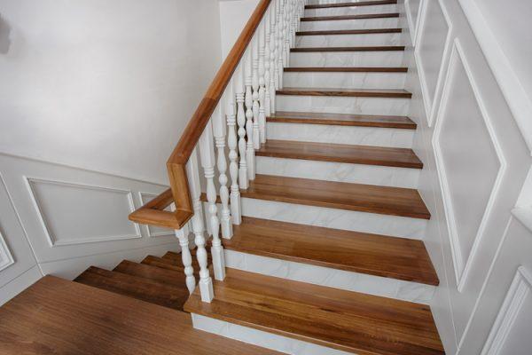 tangga 03